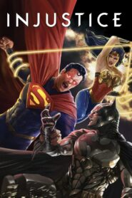Injustice Watch Online And Download 2021